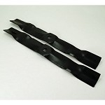 John Deere Mower Blade GX00166