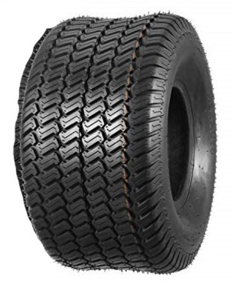 John Deere Tire GX10364