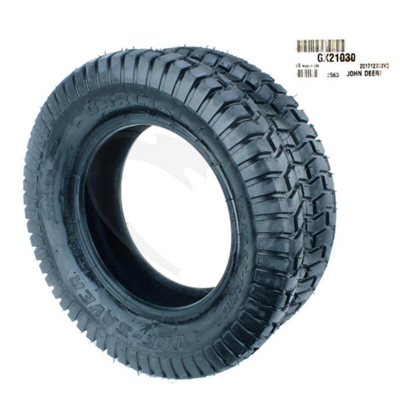 John Deere Tire GX21030