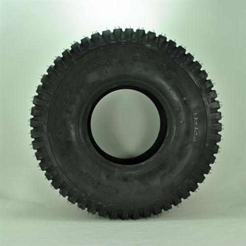John Deere Tire GX22217
