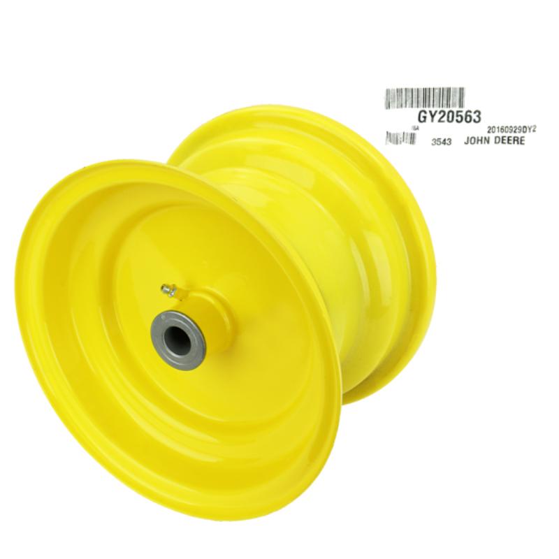 John Deere Rim GY20563