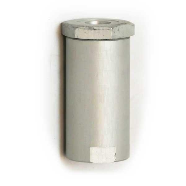 John Deere Hydraulic Filter KV13414