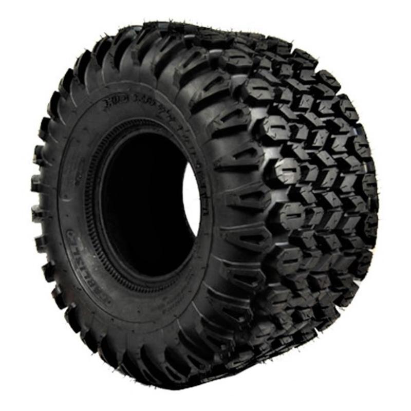 John Deere Tire M118819