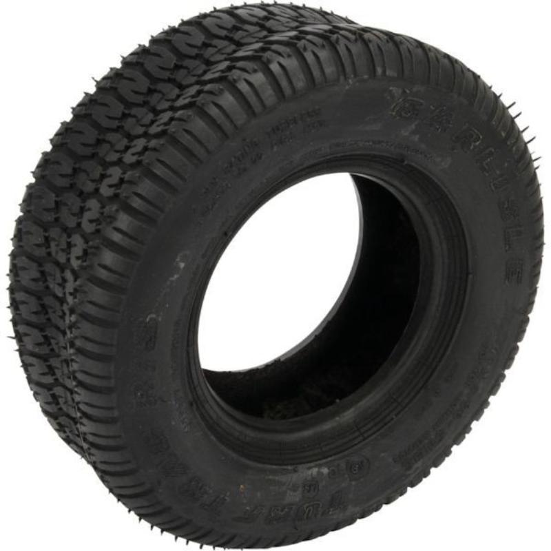 John Deere Tire M118938