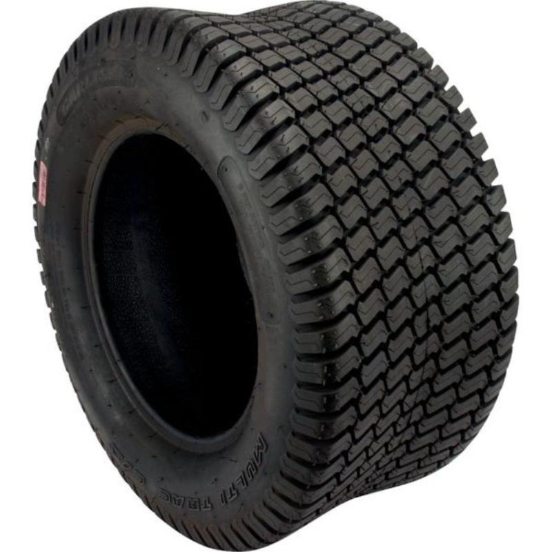 John Deere Tire M119692