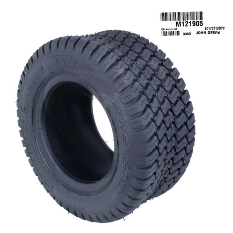 John Deere Tire M121905