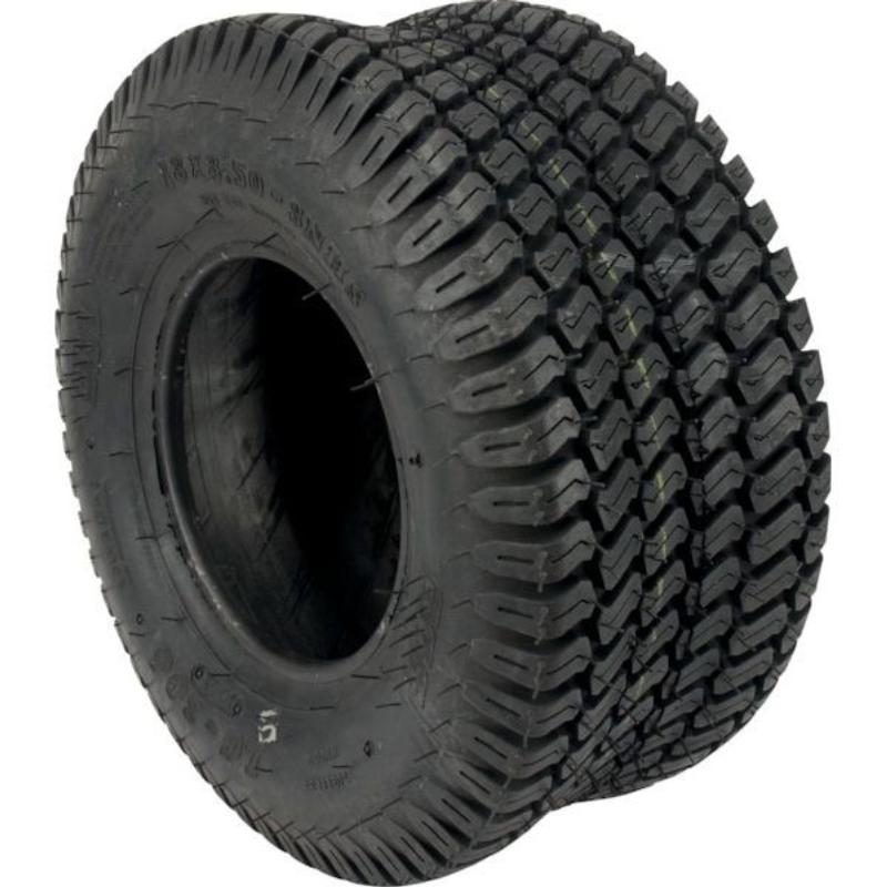 John Deere Tire M121960