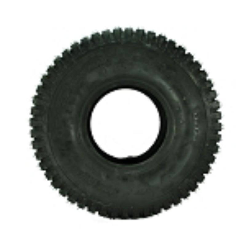 John Deere Tire M123808