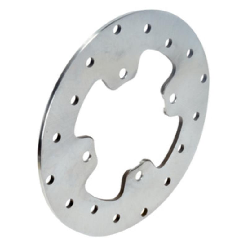 John Deere Brake Disk M166762