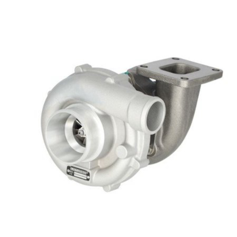 John Deere Turbocharger RE506261