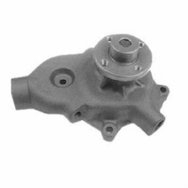 John Deere Water Pump Reman SE500919