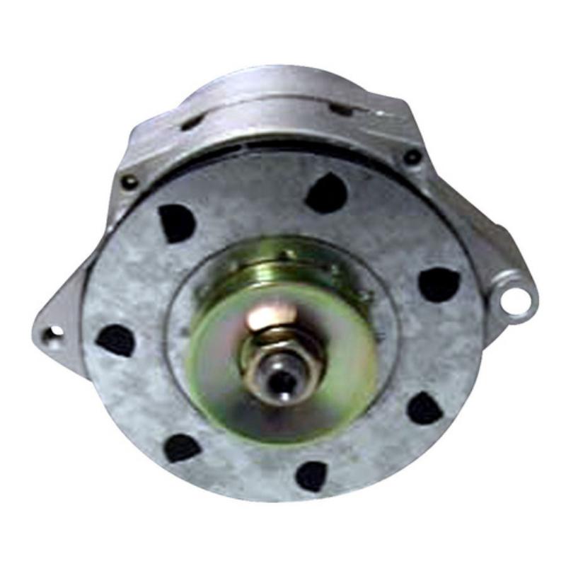 John Deere Alternator Reman SE501372