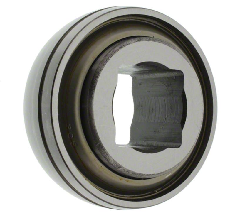 John Deere Ball Bearing A20175