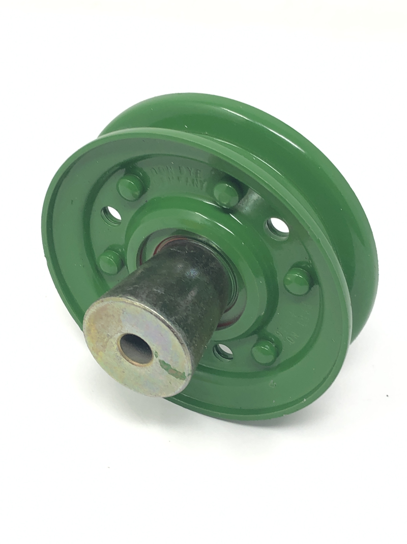 John Deere Center Sheave AH169549
