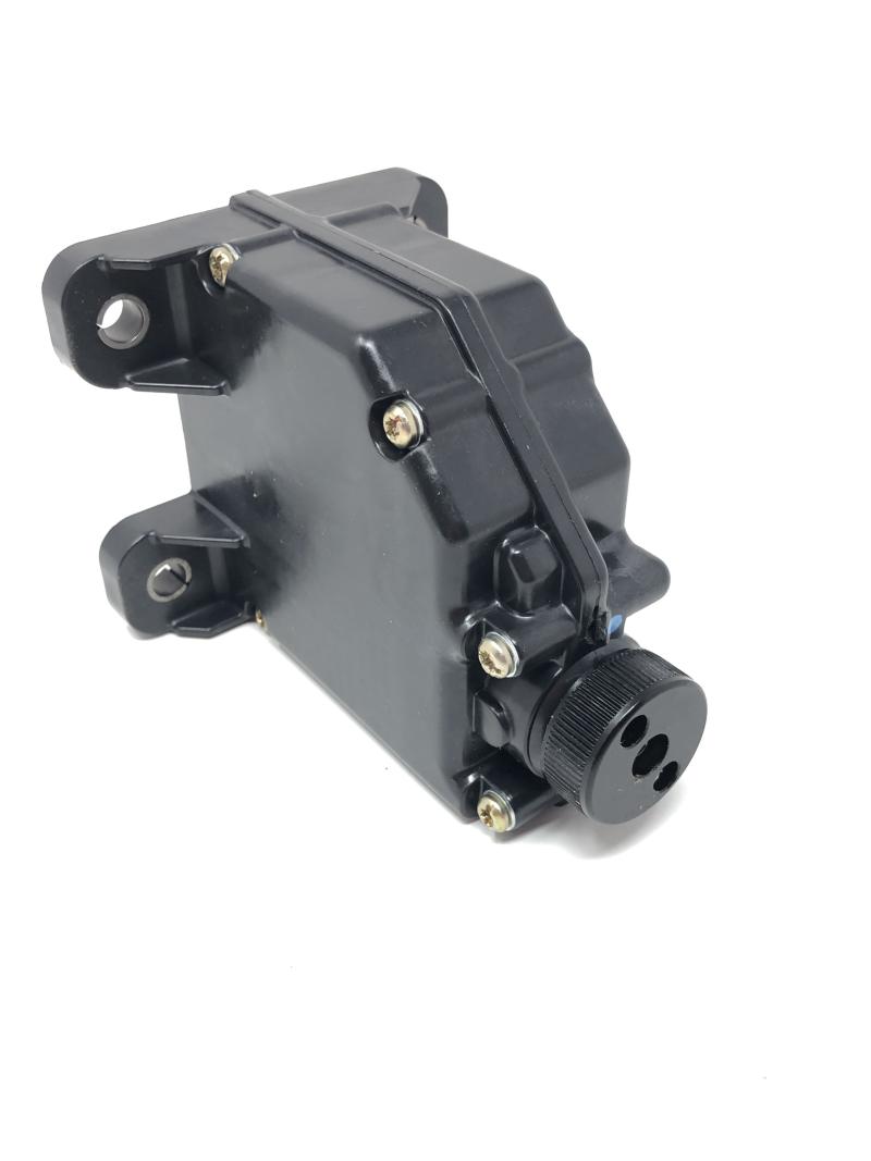 John Deere Actuator AH223322