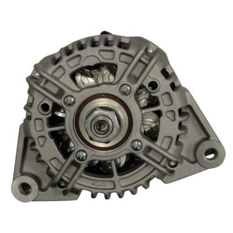 John Deere Alternator AL166645