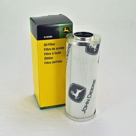 John Deere Oil Filter AL203060