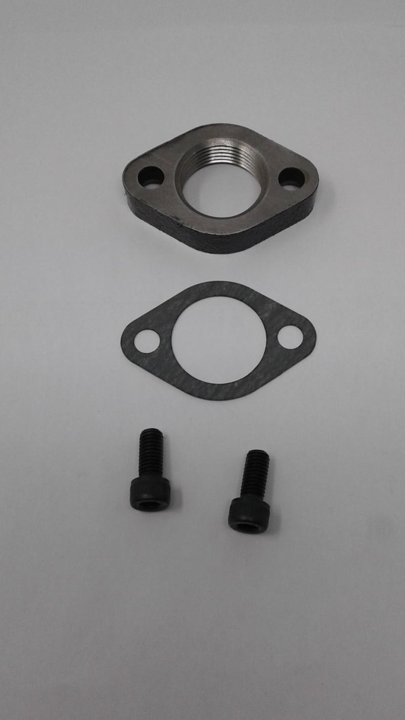 John Deere Adapter Kit AM882530
