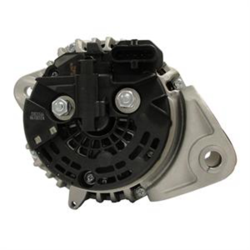 John Deere Alternator AT387574