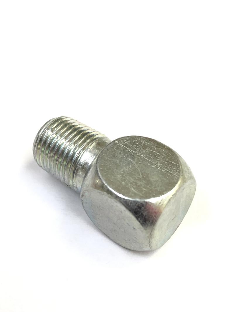 John Deere Adapter Fitting JD7838