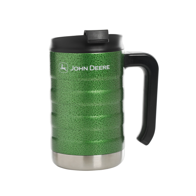 John Deere Travel Mug LP72997