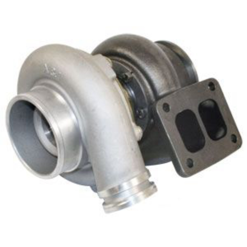 John Deere Turbocharger Reman SE500261
