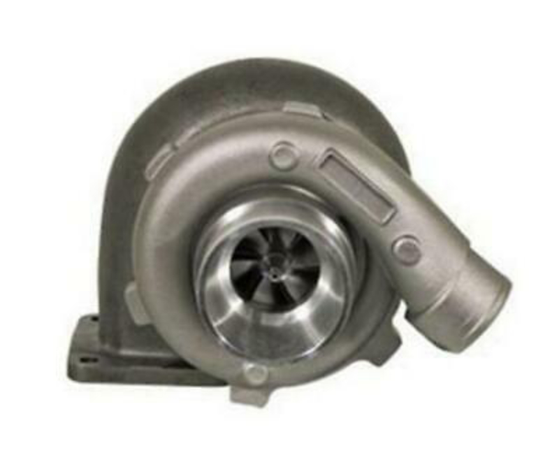John Deere Turbocharger Reman SE500262