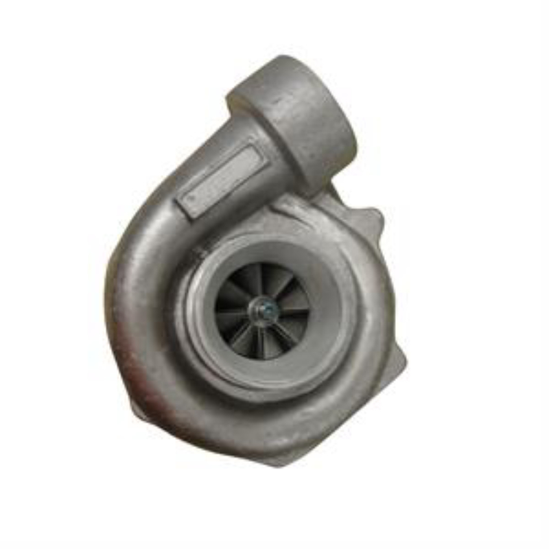 John Deere Turbocharger Reman SE500277