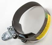 John Deere Wrench TY26513