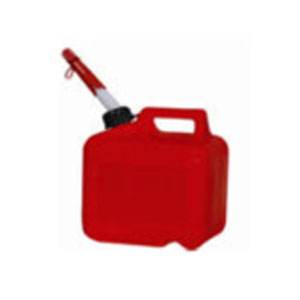 John Deere Gasoline Can TY27032