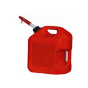 John Deere Gasoline Can TY27034