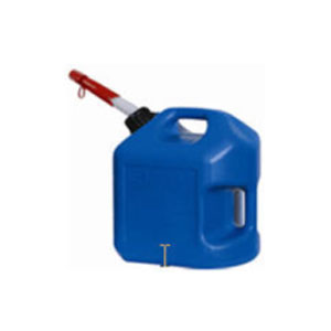 John Deere Gasoline Can TY27035