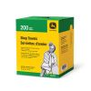 John Deere Shop Towels 200 Count DRC4223