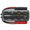 NOCO HD 4000A Lithium Jump Starter GB150