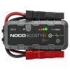 NOCO HD 2000A Lithium Jump Starter GB70