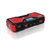 12000 mAh Jump Starter Power Supply Kit KTI74391