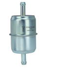 John Deere Fuel Filter T257865