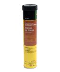 John Deere Grease PT507 - Multi-Purpose Lithium
