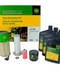 John Deere Home Maintenance Kit LG189