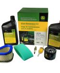 John Deere Home Maintenance Kit LG191