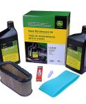 John Deere Home Maintenance Kit LG193