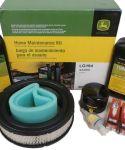 John Deere Home Maintenance Kit LG194