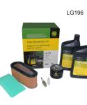 Green Farm Parts Home Maintenance Kit LG196-GFP