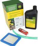 John Deere Home Maintenance Kit LG232