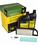 John Deere Home Maintenance Kit LG239