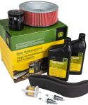 John Deere Home Maintenance Kit LG245