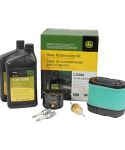 John Deere Home Maintenance Kit LG268