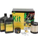 John Deere Home Maintenance Kit LG269