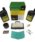 John Deere Home Maintenance Kit LG272