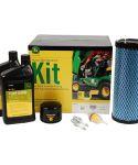 John Deere Home Maintenance Kit LG273